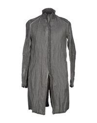 Легкое пальто Lumen ET Umbra