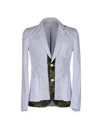 Пиджак Comme DES GarÇons Shirt
