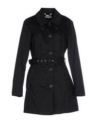 Легкое пальто Quartier Latin