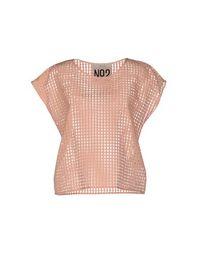 Блузка Aniye N°2