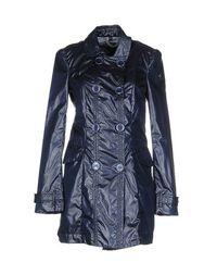 Легкое пальто Kejo