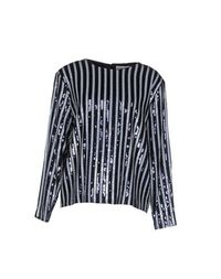 Блузка Custommade•