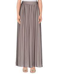 Длинная юбка J' Aime LES GarÇons