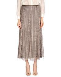 Длинная юбка Fairly