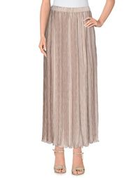 Длинная юбка Marisamonti