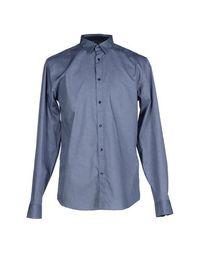 Pубашка Jack &; Jones Premium