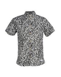 Pубашка Adidas Originals