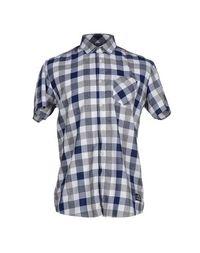 Pубашка Core BY Jack &; Jones