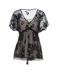 Блузка Hoss Intropia
