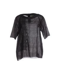 Блузка BY Walid