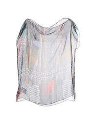 Блузка THE Textile Rebels