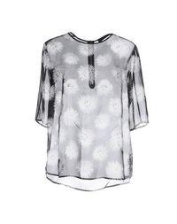 Блузка Karl BY Karl Lagerfeld
