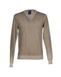 Свитер Wool &; CO