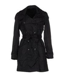 Легкое пальто Richmond Denim