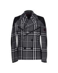 Пальто Richmond Denim