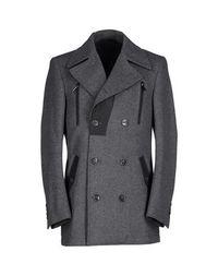 Пальто Richmond X