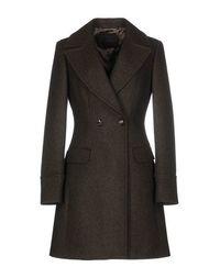 Легкое пальто John Richmond