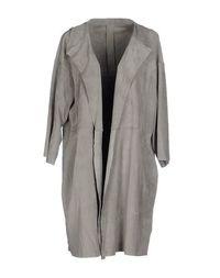Легкое пальто B Used