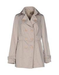 Легкое пальто Divina
