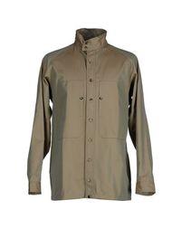 Легкое пальто Haver Sack