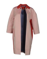 Легкое пальто Vivienne Westwood RED Label