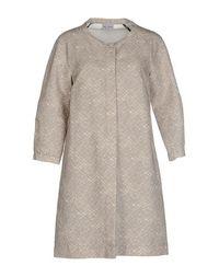 Легкое пальто Miki Thumb