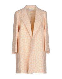 Легкое пальто Kristina TI