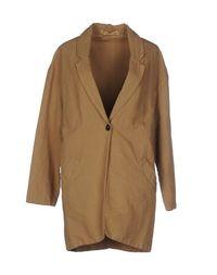 Легкое пальто Maison Olga