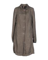 Легкое пальто PoÈme BohÈmien