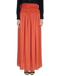 Длинная юбка GF Ferre'