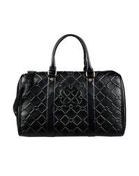 Дорожная сумка Morgan DE TOI