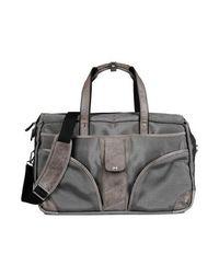 Дорожная сумка Tavecchi