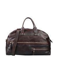 Дорожная сумка Doucal's
