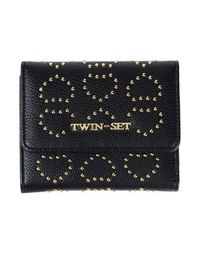 Бумажник Twin Set Simona Barbieri