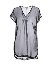 Ночная рубашка Guess Underwear