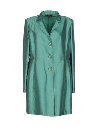 Легкое пальто Antonio Fusco