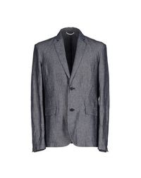 Пиджак Pence