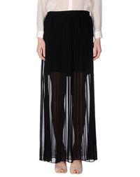 Длинная юбка Yumi'