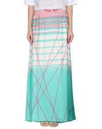 Длинная юбка Byblos