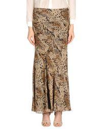 Длинная юбка Clips