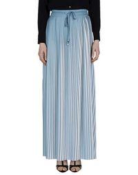Длинная юбка Escada Sport