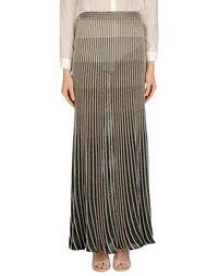 Длинная юбка MRZ
