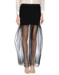 Длинная юбка Es'givien