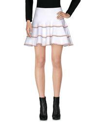 Мини-юбка Ella Luna