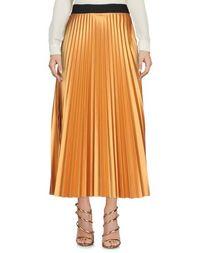 Длинная юбка Nora Barth