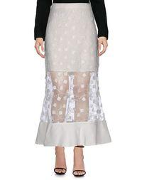 Длинная юбка Alice Mccall