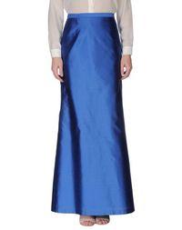 Длинная юбка Event Gloria EstellÉs