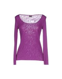 Блузка More BY Siste's