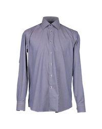 Рубашка с длинными рукавами LA Corte Ambrosio