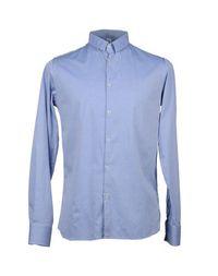 Рубашка с длинными рукавами Etichetta 35